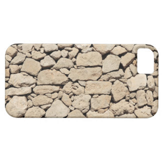 Rough Adobe Wall iPhone 5 Case Mate