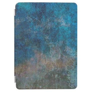 Rough Grunge Texture Artwork   iPad Air Case