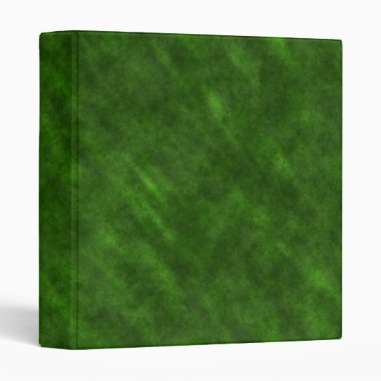 Rough Grungy Velvet Texture: Rich Emerald Green Binder