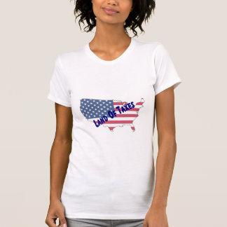 Rough Landing Shirts