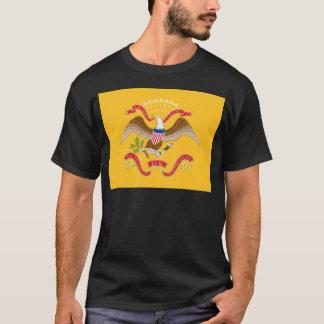 Rough Riders Flag T-Shirts