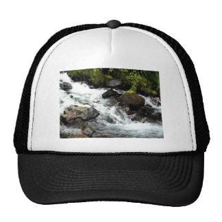 Rough River Trucker Hat