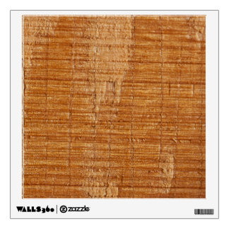 Rough  rock surface wall graphics