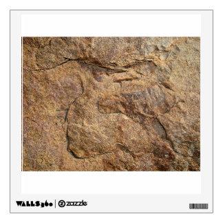 Rough Surface Wall Skin