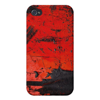 Rough Texture iPhone Case Case For iPhone 4