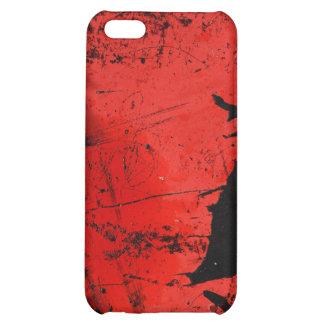 Rough Texture iPhone Case iPhone 5C Cases