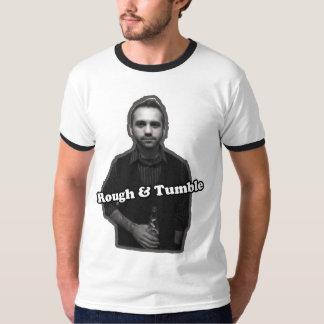 Rough & Tumble Tony T-Shirt