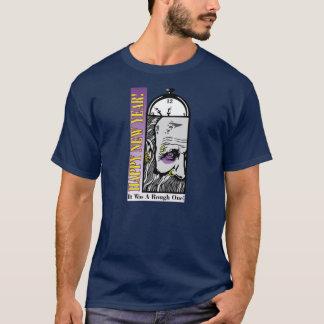 Rough Year T-Shirt