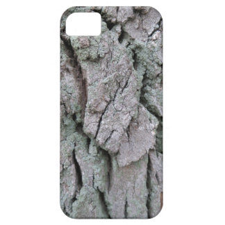 Roughing It iphone 5 case