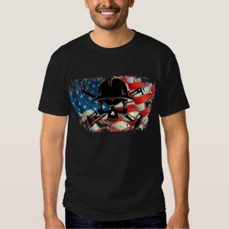 ROUGHNECK 3 T-Shirt