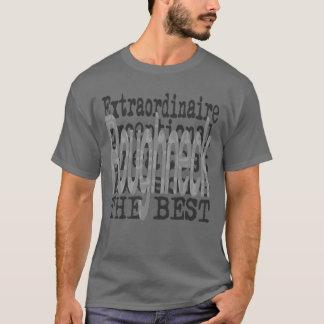 Roughneck Extraordinaire T-Shirt