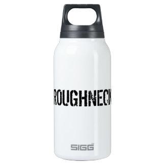 Roughneck Gear Thermos Bottle