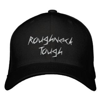 Roughneck Tough Baseball Cap