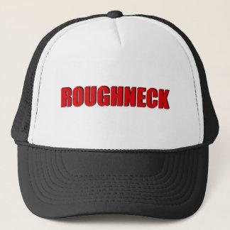 Roughneck Trucker Hat