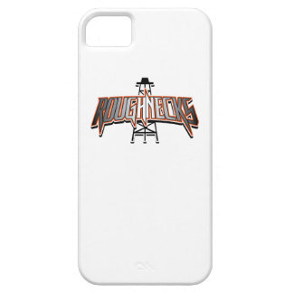 Roughnecks IPhone5 iPhone 5 Cover