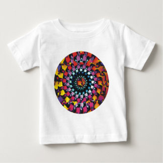 ROULETTE BABY T-Shirt