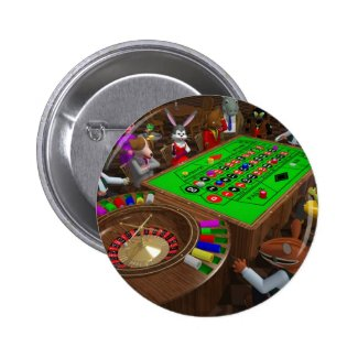 Roulette Button