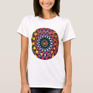ROULETTE T-Shirt