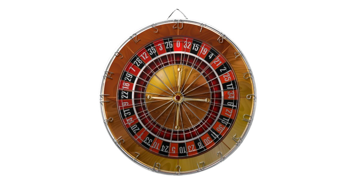 Roulette 1c