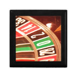 Roulette Wheel Gift Boxes