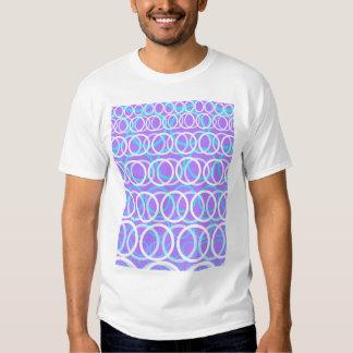 Round Cirlces Shirt