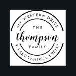"""Round Logo 