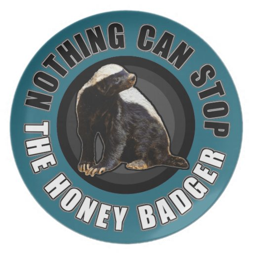how to stop honey from candying