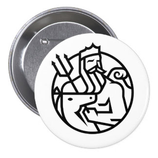Round Pin Button