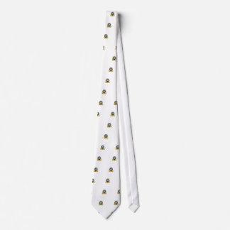 round stars lp tie