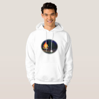 'Round the Campfire Hoodie