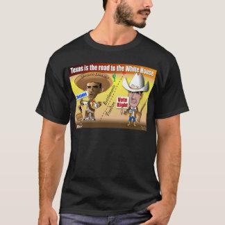 Round Up Bar T-Shirt
