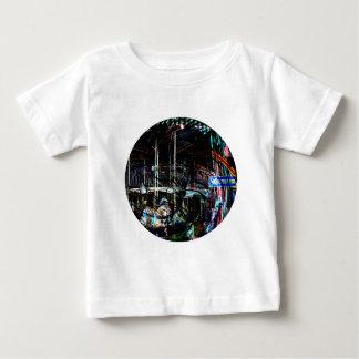 Roundabout Baby T-Shirt