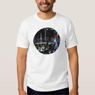 Roundabout T Shirt