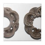 RoundArchitecturalRosettes122312 copy.png Azulejo Ceramica