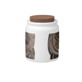 RoundArchitecturalRosettes122312 copy.png Candy Jar