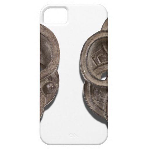 RoundArchitecturalRosettes122312 copy.png iPhone 5 Covers