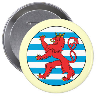 Roundel Luxembourg Luxembourg Pins