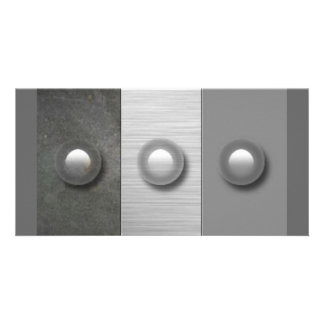 roundglass card