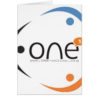 RoundONElogo Cards