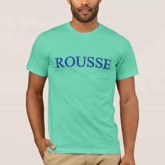 Rousse T-Shirt