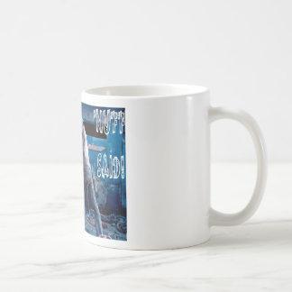 Roustabout Coffee Mug