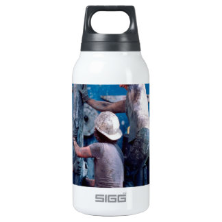 Roustabout Insulated Water Bottle