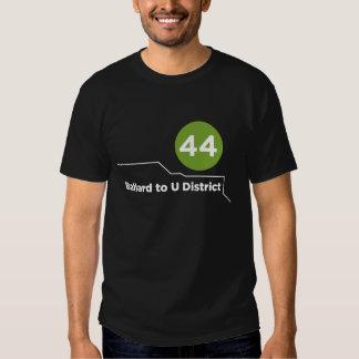 Route 44 T-Shirt