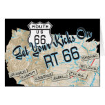 route 66 gifts cards