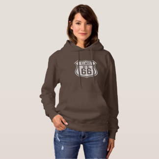 Route 66 - Illinois T Shirt