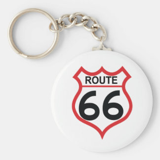 Route 66 clothing store. Online clothing stores