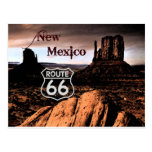 route, new, mexico, mesa, desert, customize, add,
