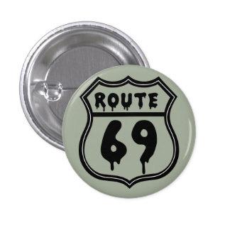 ROUTE 69 BUTTON