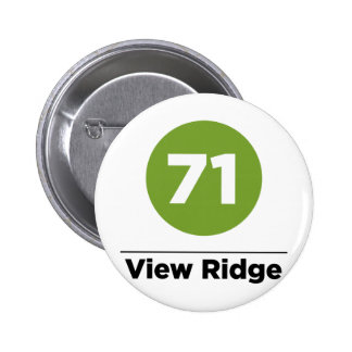 Route 71 pin