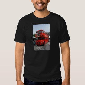 Routemaster bus T-Shirt